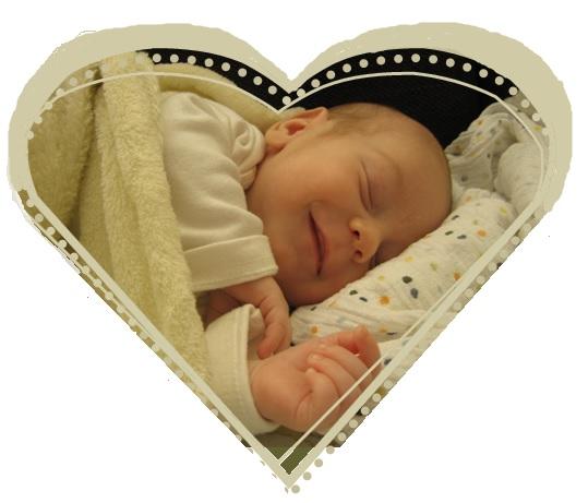 schlaflose babys