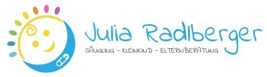 Julia Radlberger | Säugling-Kleinkind-Elternberatung